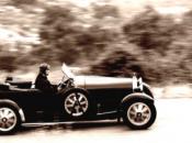 L'actualitĂŠ luxe Artcurial Motorcars revient pour vente officielle salon Retromobile