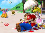 Super Mario cette année