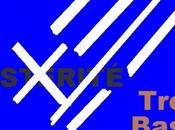 Peuple grec, Notre Europe n'est leur elle Vôtre #TroïkaBasta