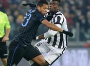 Serie l'AS Rome fond Juve