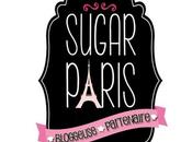Sugar paris 2...