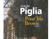 Pour Brown