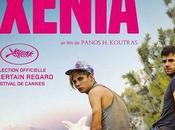 Ciné Xenia Panos Koutas (2014)