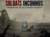 Soldats Inconnus iPhone GRATUIT CODE
