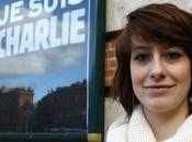 Anne-Sophie Lesieur lance pétition pour janvier devienne jour férié