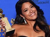 Golden Globes Awards 2015 palmarès séries cinéma