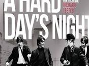 Hard Day's Night: comédie anglaise...et beatle mania!!