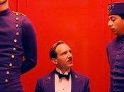 [News] Boyhood sacré 72ème Golden Globes