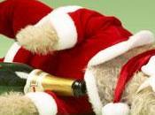 suis épave, merci féérie Noël secours Josy, dois-je faire??? (âmes sensibles s'abstenir…)