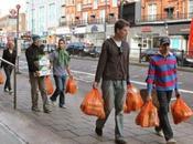 Pour construire ville durable, faut penser transportent gens