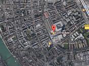 Baselworld: salon Suisse joaillerie l'horlogerie