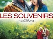 CINEMA Souvenirs Jean-Paul Rouve… coup cœur 2015