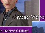 inénarrables l'information France Culture