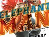 Elephant Man, chanteur haine homophobe, produire Muffatwerk Munich