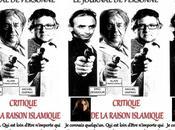 Critique raison islamique