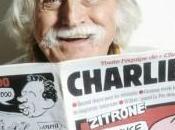 Ouf, tout monde n'est Charlie m'arrange