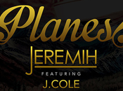 music: jeremih feat. cole planes