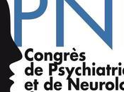 113e Colloque international l'association Congrès Psychiatrie Neurologie Langue Française CPNLF