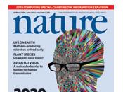 pouvoir l'Imaginaire( 381) homo informaticus futuris -suite