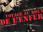"""Culte """"Voyage bout l'enfer""""..."""