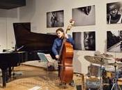 Trio 16/11/2014 Festival Jazzycolors