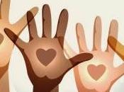 Donner l'amour