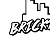 Bricktown gagnez t-shirt