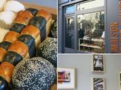 Maison Saint Honoré, boulangerie magique Pierre Ragot Endoume