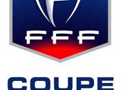 Coupe France: quelle chaîne diffusé match Quevilly-Bastia 20.01.2014?