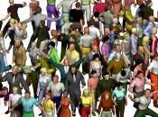Contrats collectifs: évolution révolution?