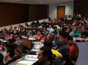 Connaître vocabulaire Erasmus pour étudier l'étranger