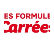 propose Formule Carrée série limitée