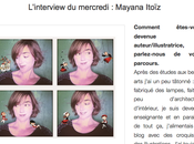 Mercredi: article concours