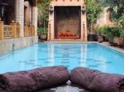 découverte Marrakech authentique avec Maison Arabe