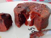 Mi-cuit chocolat Christophe Michalak...le tout premier chez