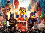 LEGO Movie Video Game disponible iPhone