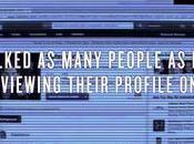 BBDO utilise coté obscur LinkedIn pour lancer série Stalker