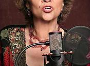 janvier sont nées Alicia Keys, Etta James Afeni Shakur