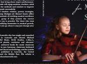 Musique stratégies d'apprentissage