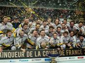 Coupe France Rouen puissance