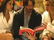 [News/Trailer] Knock nouveau Roth avec Keanu Reeves