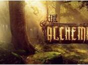 Alchemist's Letter Bande-annonce