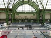 Paris Fair 2015