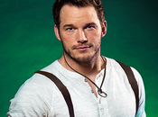 MOVIE Disney veut Chris Pratt dans reboot Indiana Jones