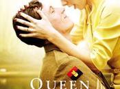 Queen & Country