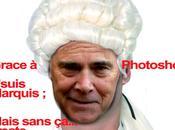 FRANCE: Terre d'Asiles (nombreux)
