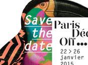 sélection Paris Déco 2015