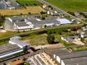 Appel présélection bureaux d'études pour l'aménagement parcs industriels (ANIREF)
