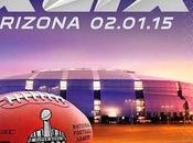 bonnes questions: Super Bowl XLIX