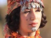Cinéma Amazighs, colloque international Safi